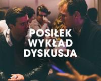 O_Kursie_dyskusja