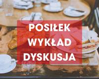 O_Kursie_posilek