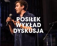 O_Kursie_wyklad