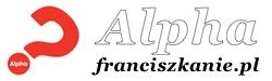 alfa.franciszkanie.pl